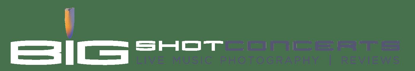 Big Shot Concerts