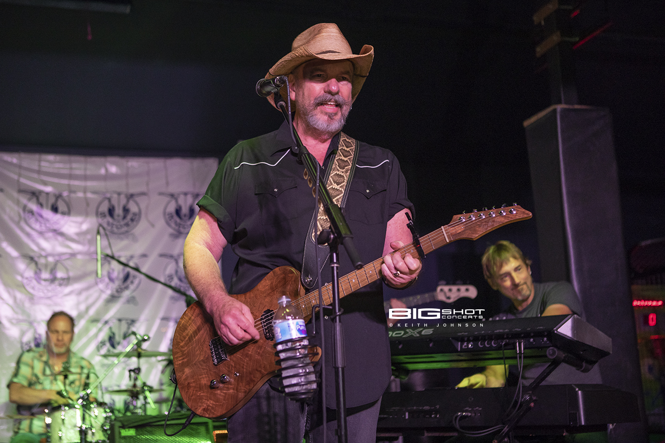 Bellamy Brothers Photo - West Palm Beach, Florida