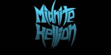 Midnite Hellion join OTEP on Tour