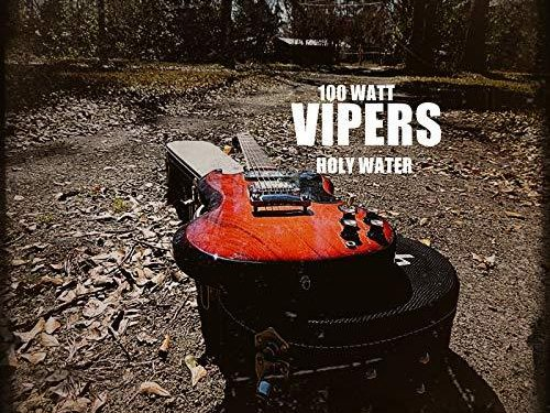 100 Watt Vipers