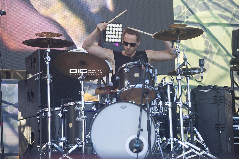 Riptide Music Festival Band Third Eye Blind