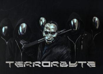 Terrorbyte