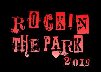 Rockin the Park 2019