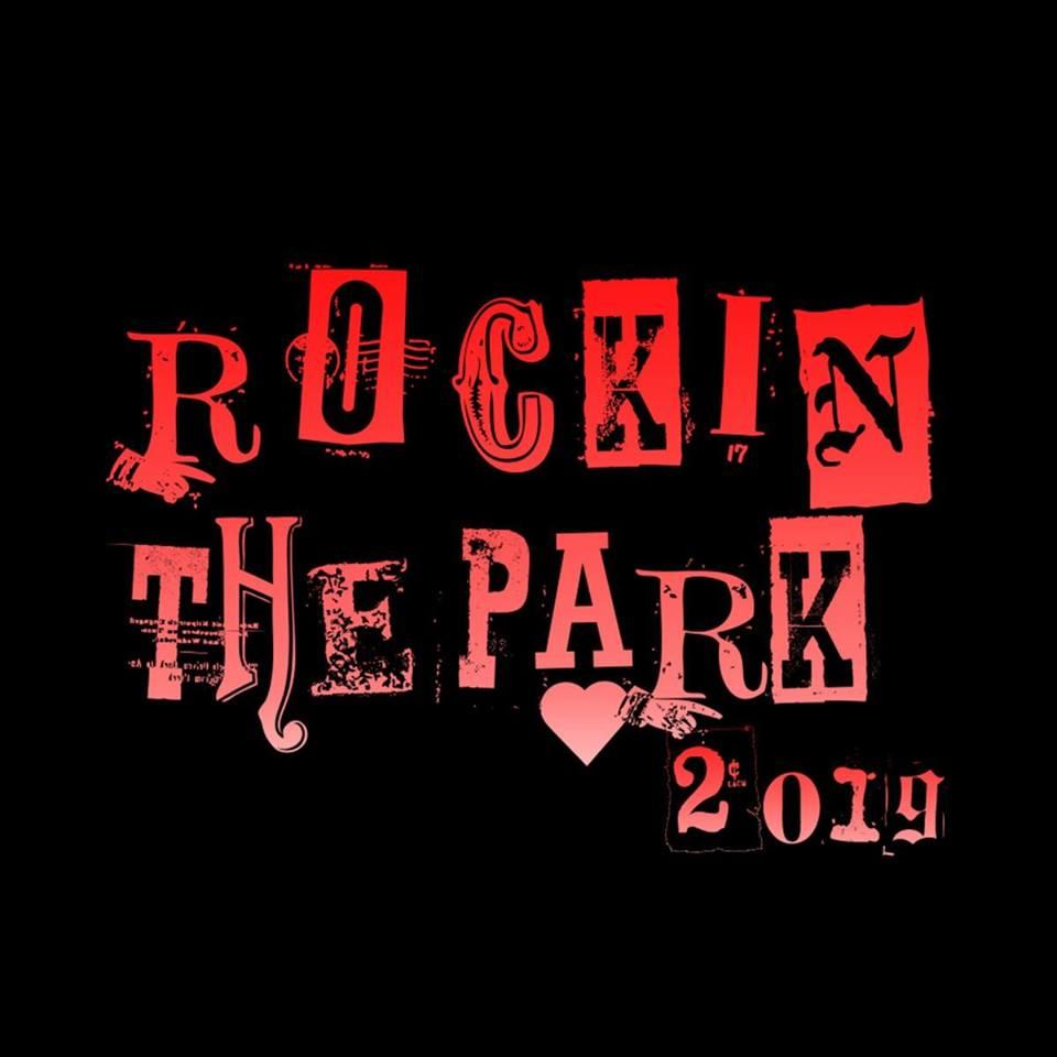 Rockin the Park