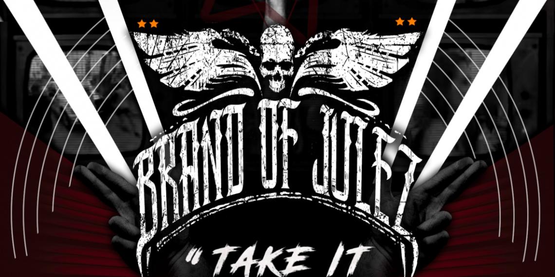 Brand of Julez