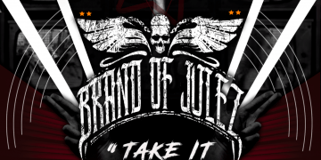 Brand of Julez
