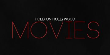 "Hold On Hollywood Music Video ""Movies"""