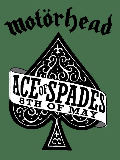 Motörhead Day 20