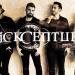 "Sick Century Video ""Echos & Dust"""