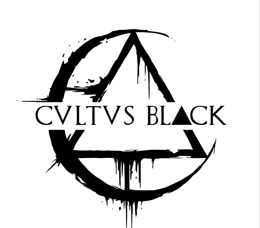 "Cultus Black Video ""Witch Hunt"""