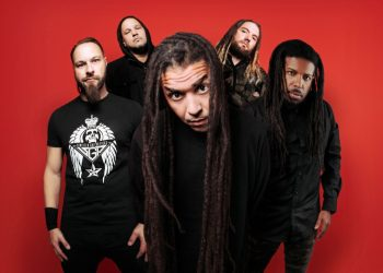 "Nonpoint Tribute Video ""Remember Me"""