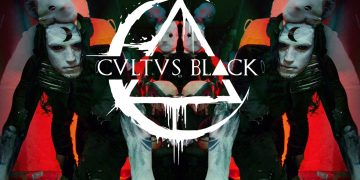 "Cultus Black Video ""Witch Hunt"""