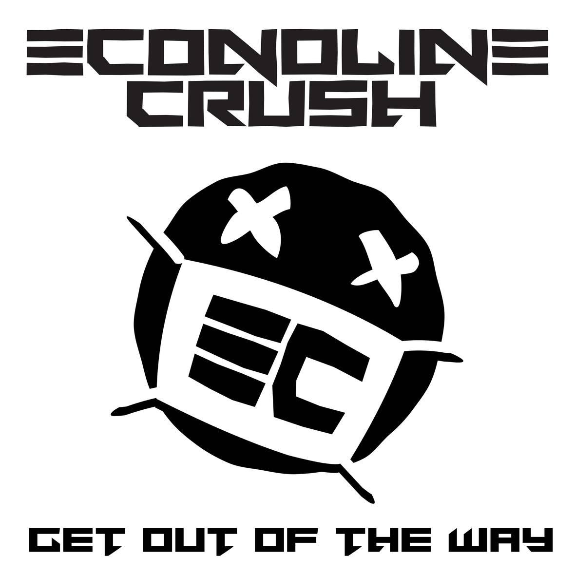 Econoline Crush