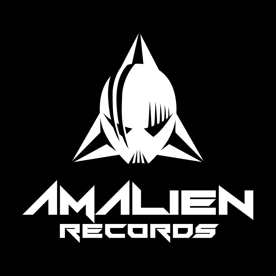 Amalien Records