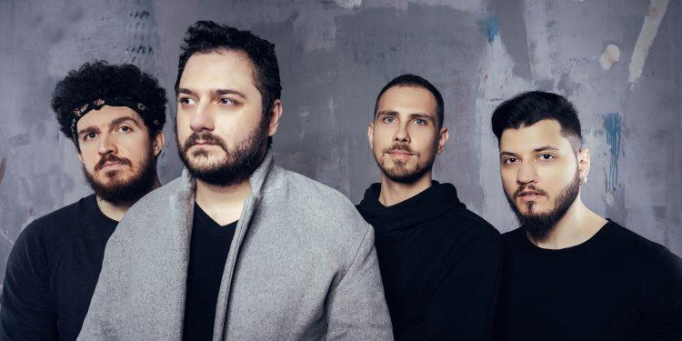 White Walls Third Album Grandeur