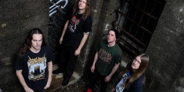Mortuous Releases Vinyl Repress Of Through Wilderness