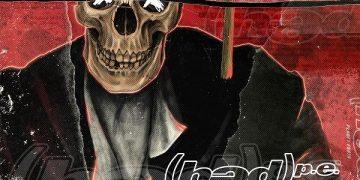 (Hed) P.E. album Class of 2020