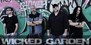 "Wicked Garden Video ""Home, Too Far"""