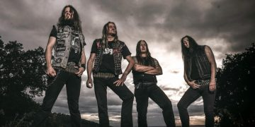 "Sodom Lyric Video ""Sodom & Gomorrah"""