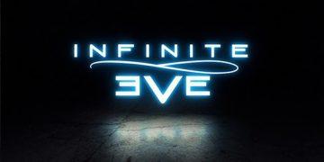 "Infinite Eve Instrumental Single ""2020"""