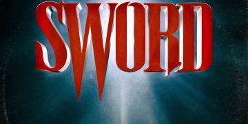 """Sword Single """"In Kommand"""""""