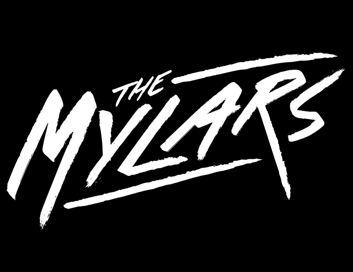 The Mylars