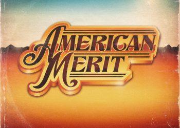 "American Merit Video ""City"""