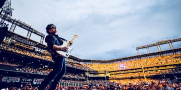 Neal Schon Solo Album Universe