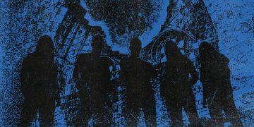 Camera Obscura Two Debut Album D.Ö.D.