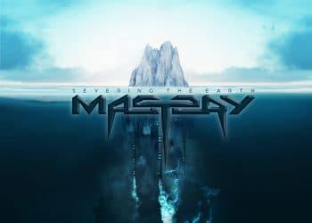 Mastery Debut Album