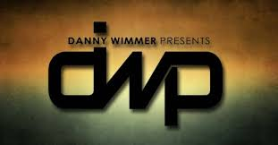 Danny Wimmer Presents 2021 Festival Calendar