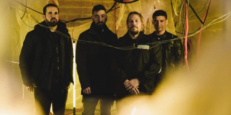 Far'N'Hate Announce Brand-New Single