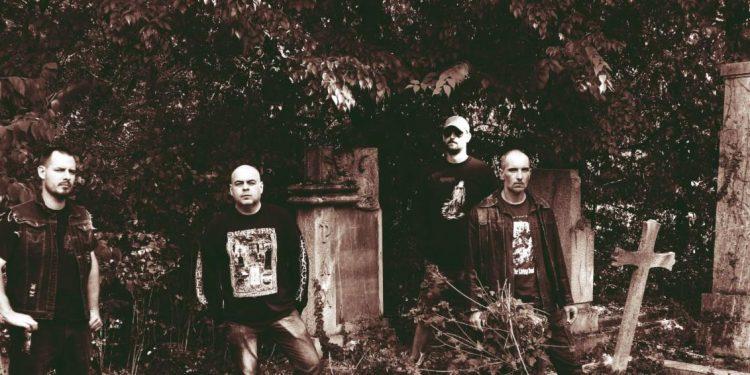 Memphetic Grave