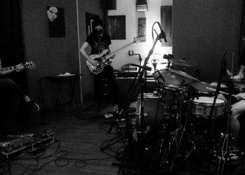 Yatsu Instrumental Promo EP
