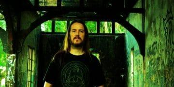 "Plaguestorm Lyric Video ""Purifying Fire"""