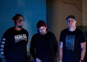 Lesthoso debut studio EP Summer Wars