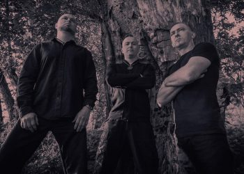 Wingless signs with Selfmadegod Records