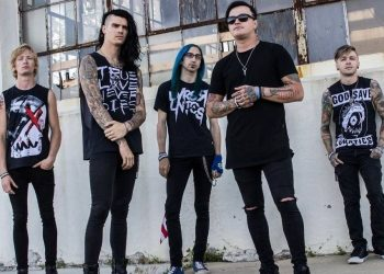 Imagen Records signs Artifas