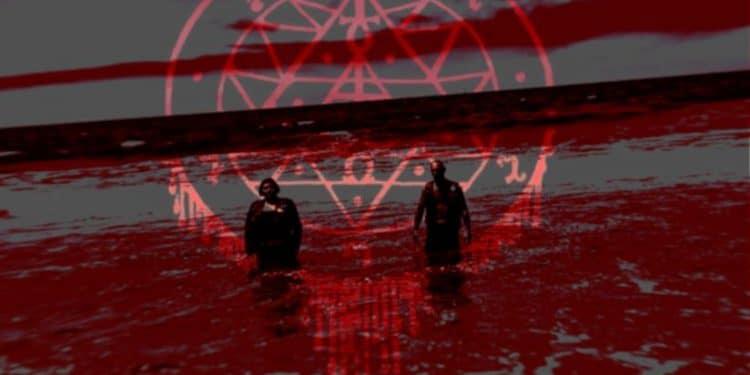 Thangorodrim Debut Album